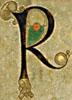 *R black Book of Kells cropped edit 100p-h